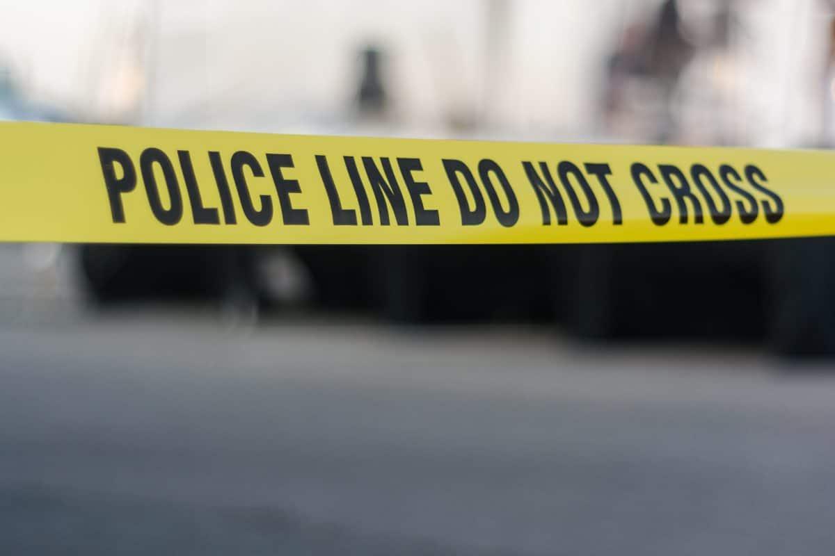 Acht Menschen in Massage-Studios in den USA erschossen: Verdächtiger verhaftet