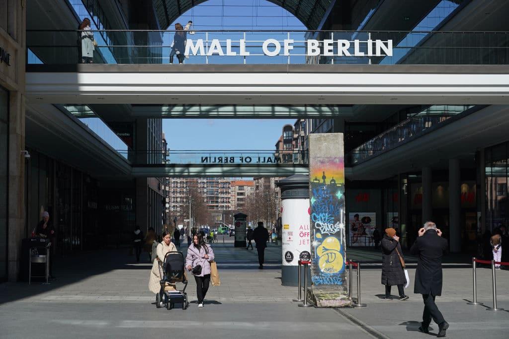 Strengere Corona-Regeln in Deutschland: Ein Überblick