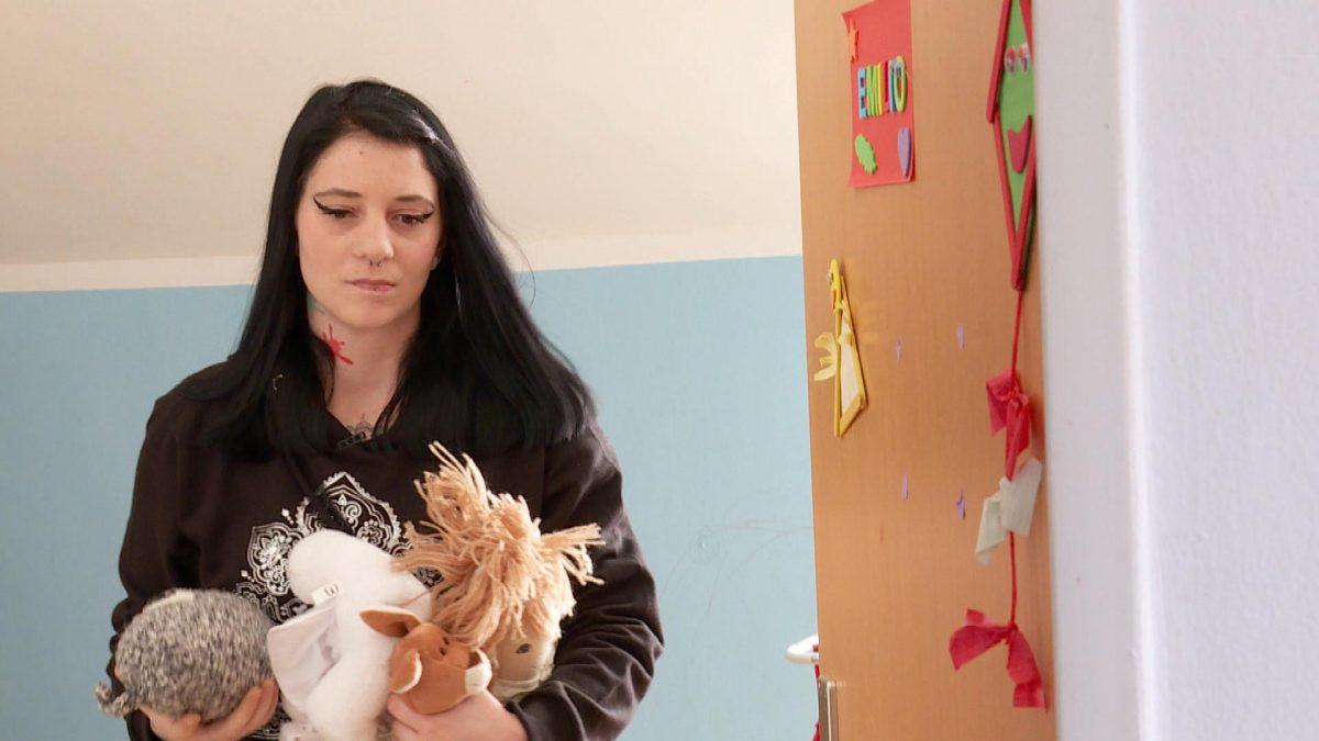 """""""Teenager werden Mütter"""": Marcell habe Ex-Freundin Vanessa """"psychisch kaputt gemacht"""""""