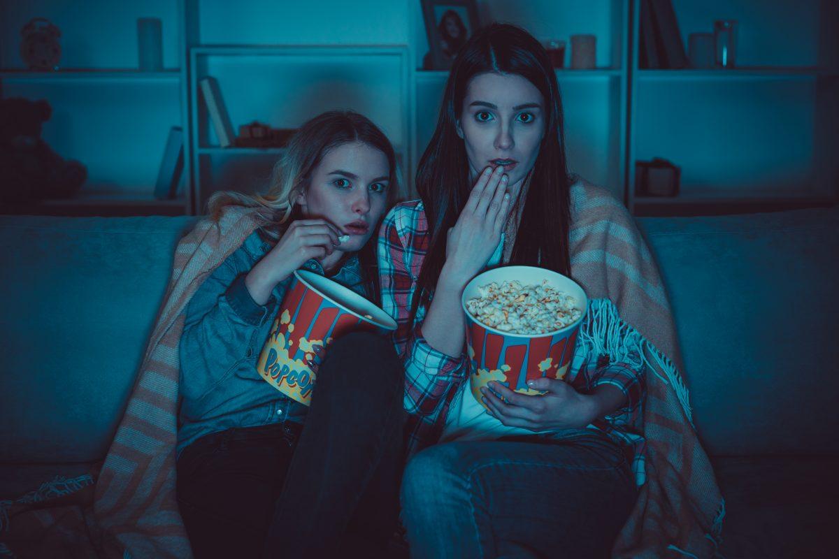 The Night House: Trailer zum gruseligsten Film des Jahres veröffentlicht