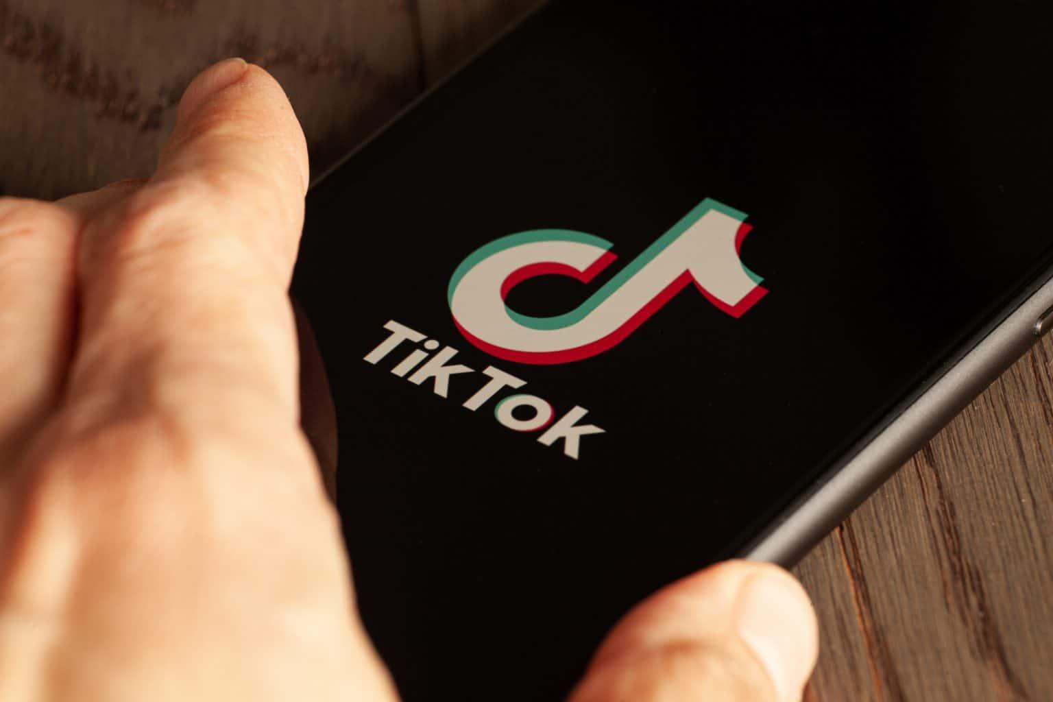TikTok-Trend: Wer erkennt die Intro-Musik von Pornhub?