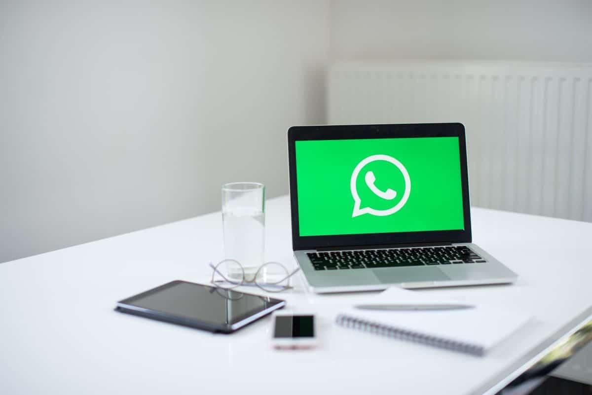 WhatsApp: Sprach- und Videoanrufe bald auf Desktop-Version am PC möglich