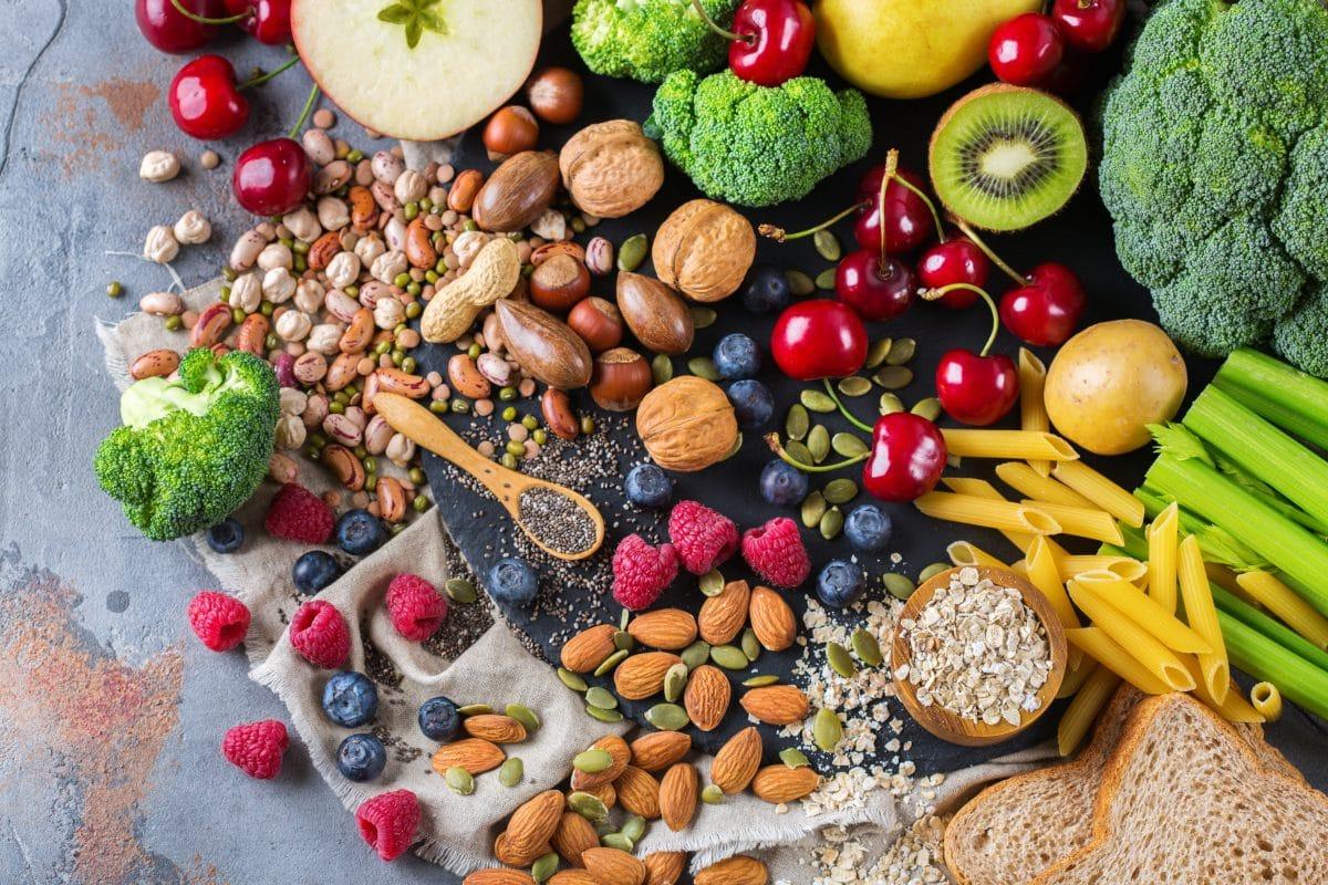 Vegane Ernährung könnte sich laut Studie schlecht auf die Knochen auswirken