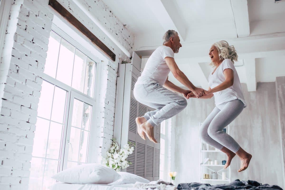 10 Tipps, damit sich deine Langzeit-Beziehung wie neu anfühlt