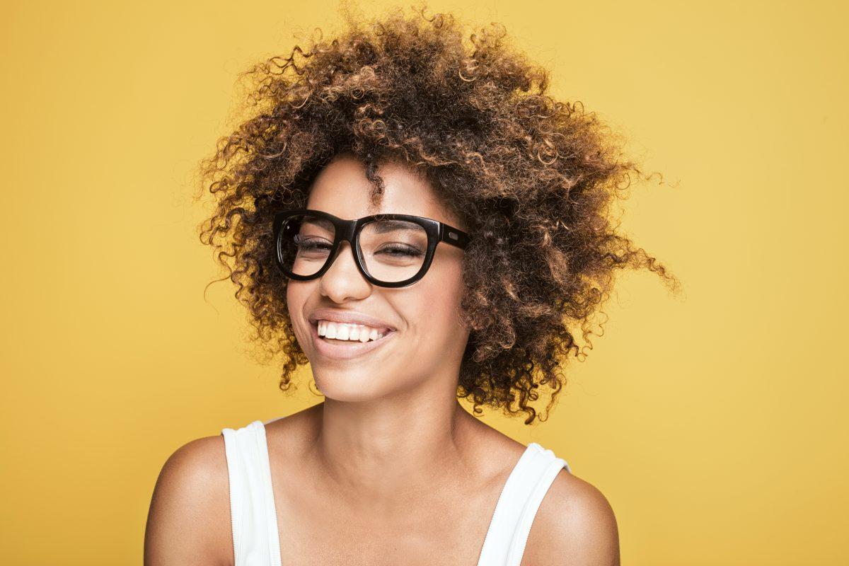 5 Tipps, um authentisch rüberzukommen