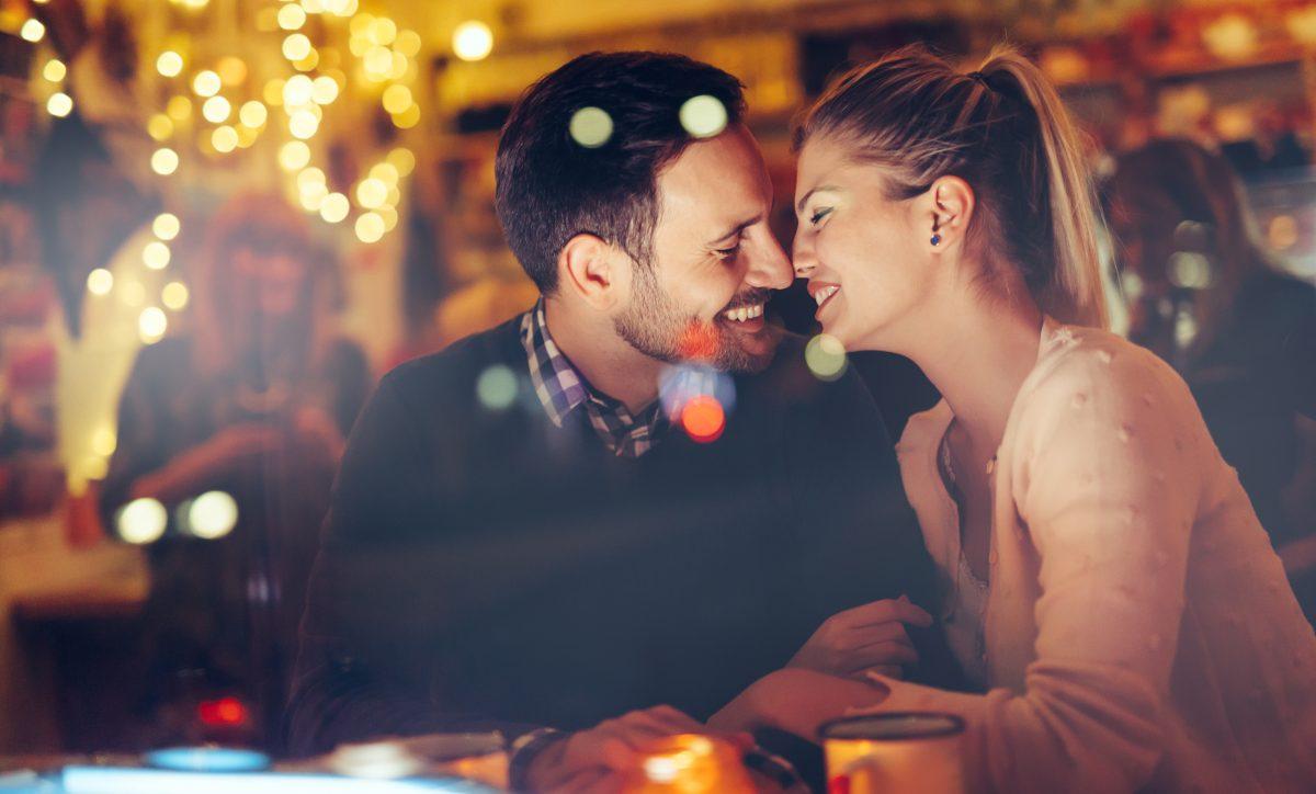 Date Nights: Deshalb solltet ihr euch auch in der Beziehung daten