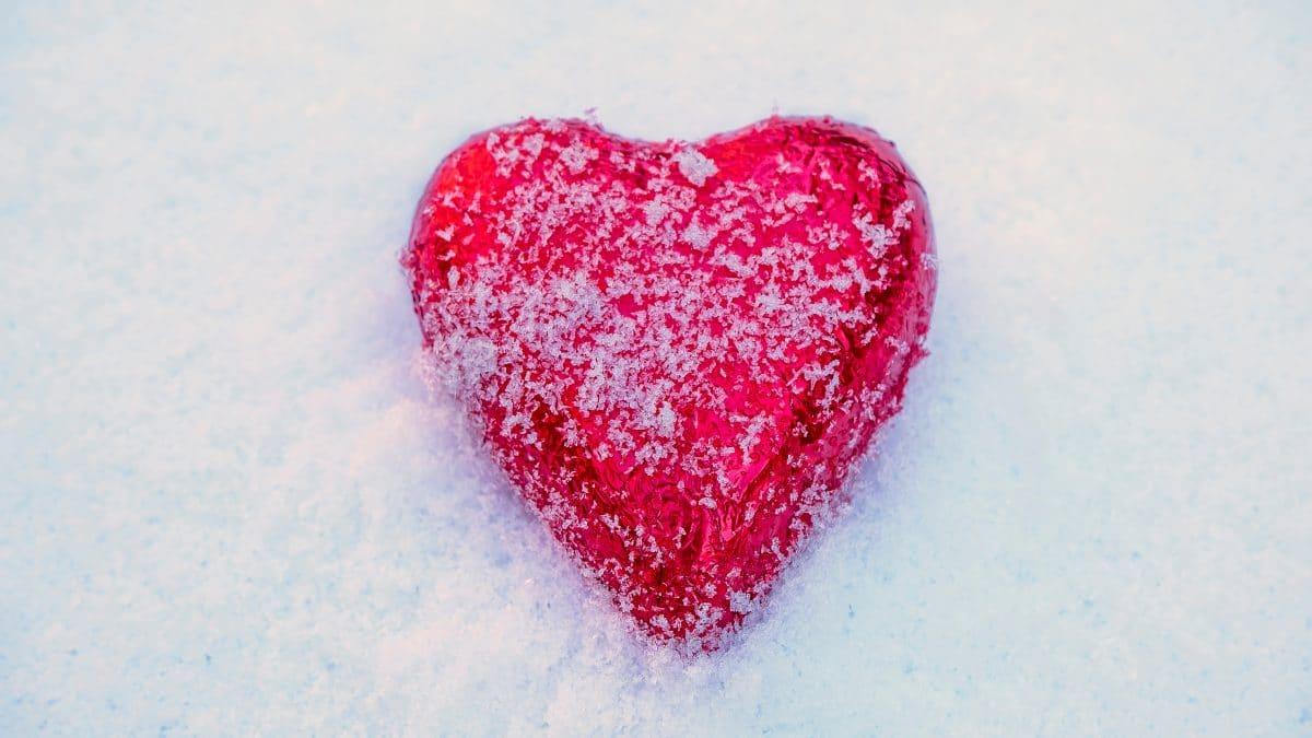 Diese Sternzeichen haben ein Herz aus Eis