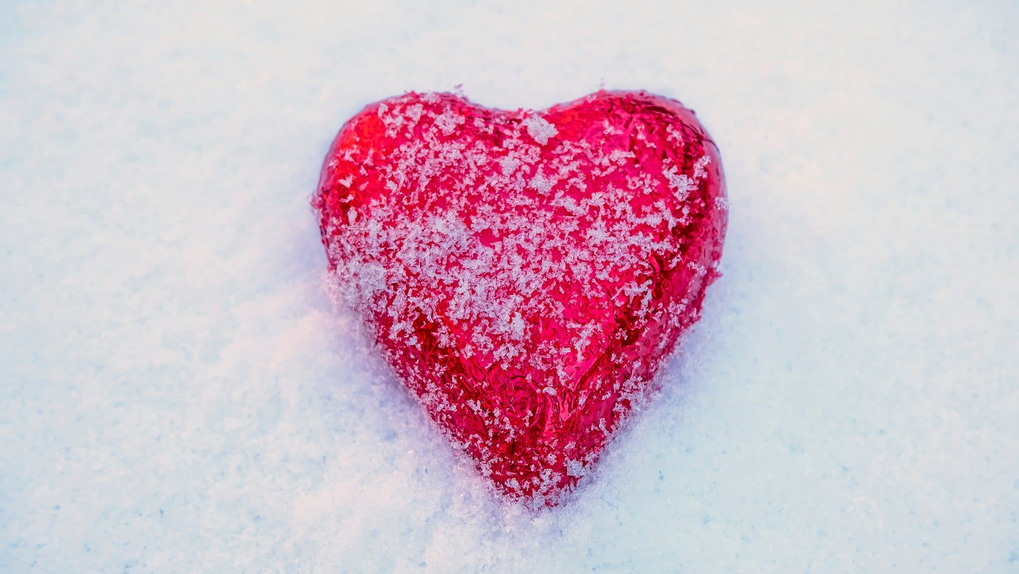Diese-Sternzeichen-haben-ein-Herz-aus-Eis
