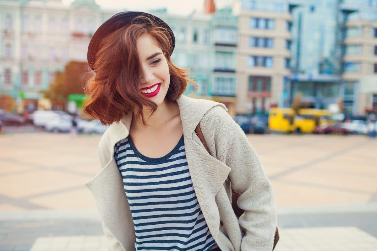 Diese 5 Styling-Tricks für die Haare sollte jeder kennen