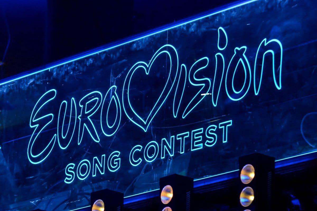 Eurovision Song Contest findet als Experiment vor Live-Publikum statt