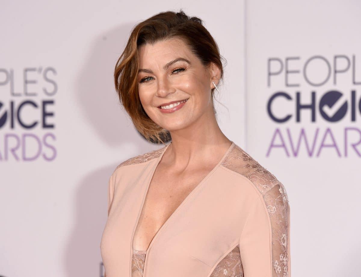 """""""Grey's Anatomy"""": Vier Charaktere kehren in Staffel 17 zurück"""