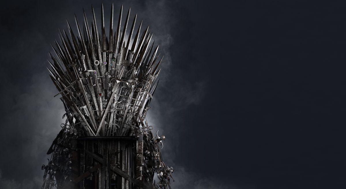 """House of the Dragon"": Erste Details zum ""Game of Thrones""-Prequel"