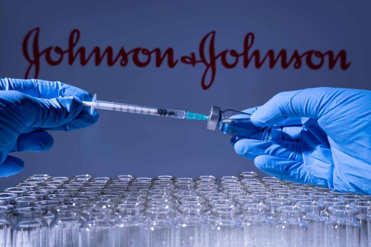 US-Gesundheitsbehörde rät nach Thrombosefällen zu Impfstopp mit Johnson & Johnson-Vakzin
