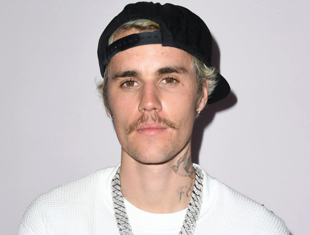Justin Bieber: Bodyguards checkten wegen Drogenproblemen nachts seinen Puls