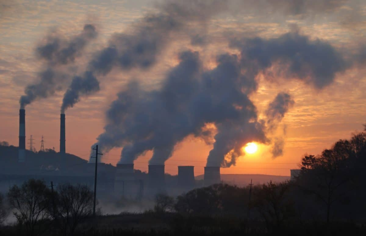 Ökozid: Frankreich will Umweltverschmutzung streng bestrafen