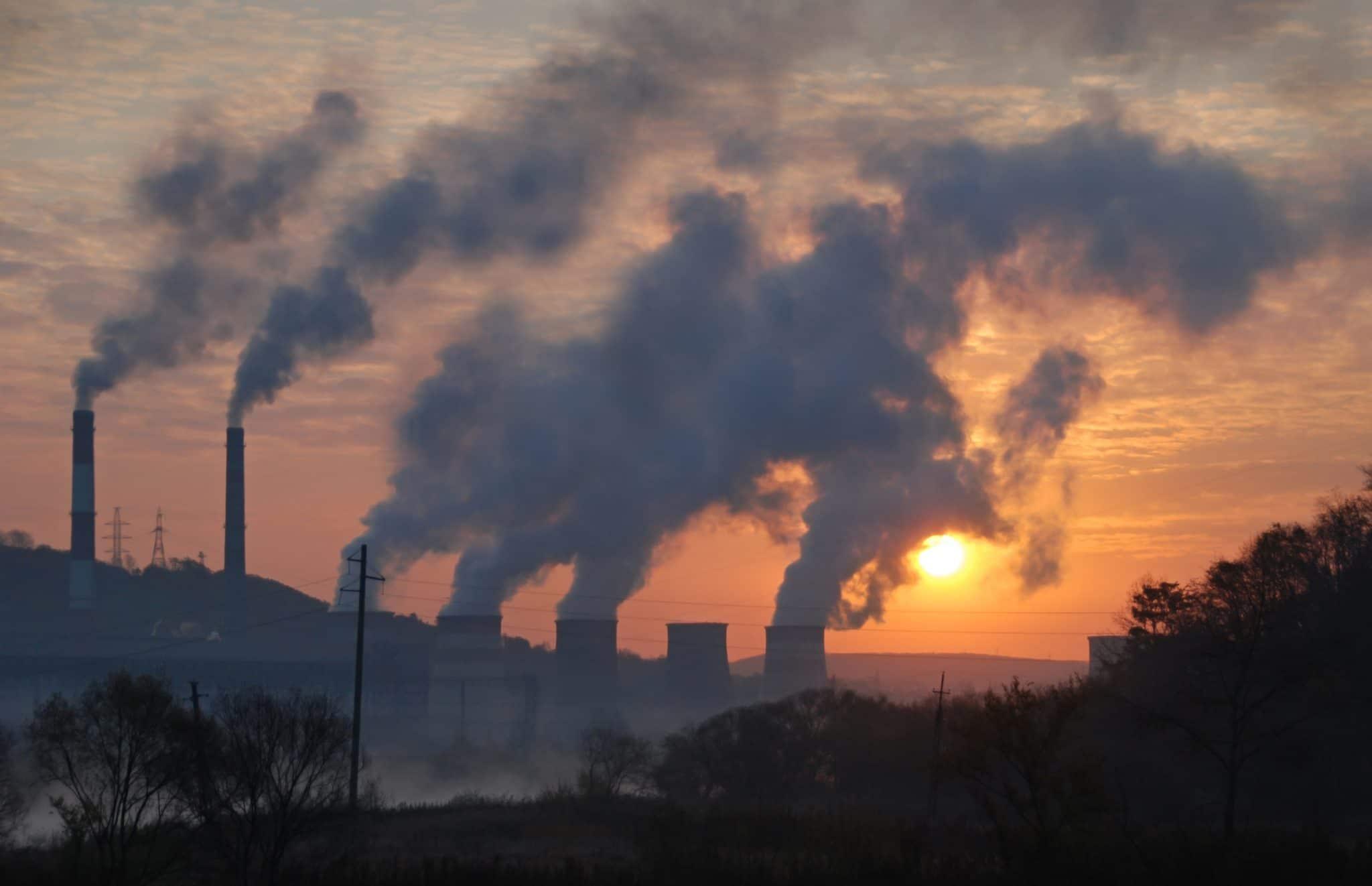 -kozid-Frankreich-will-Umweltverschmutzung-streng-bestrafen