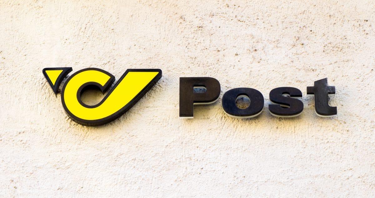 Vorzimmerzustellung: Post will Pakete künftig in die Wohnung liefern