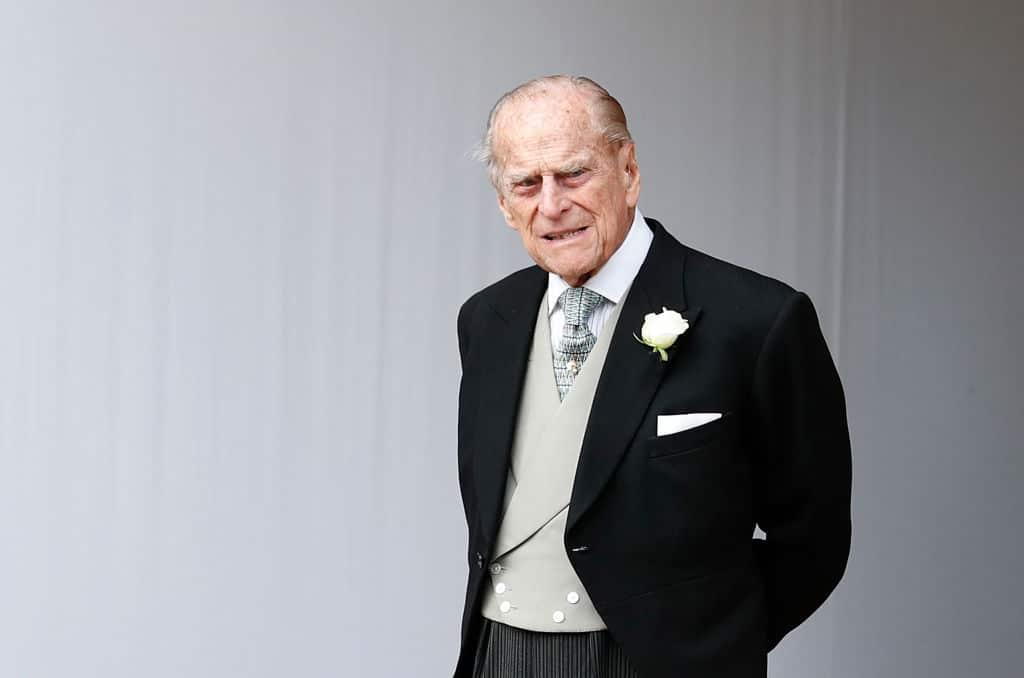 Beerdigung-von-Prinz-Philip-Hier-k-nnt-ihr-sie-mitverfolgen