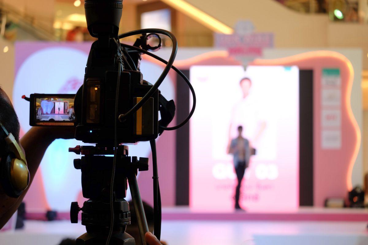 """""""Liebt mich nicht"""": Russe war in chinesischer TV-Show """"gefangen"""""""