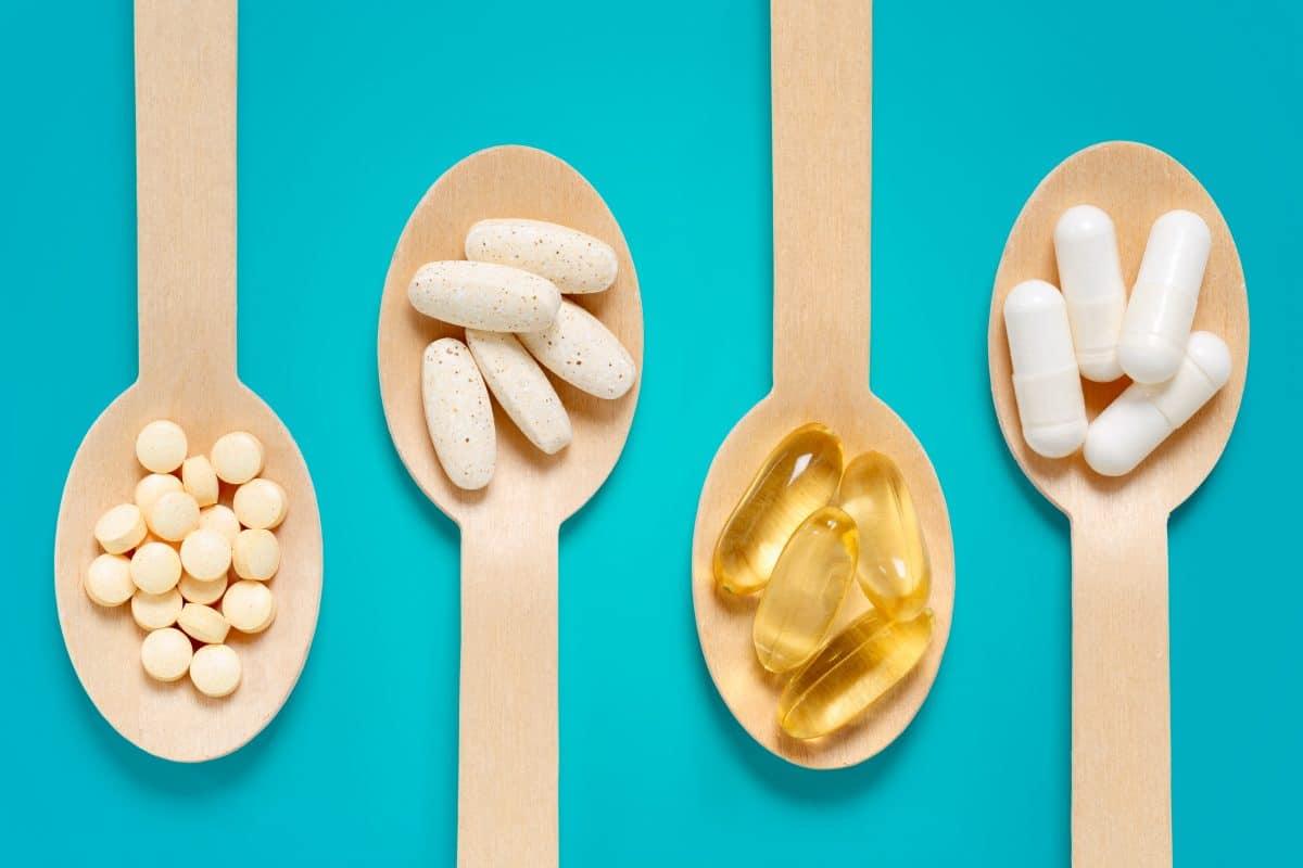 Vitamin-D-Präparate: unnötig oder sinnvoll?