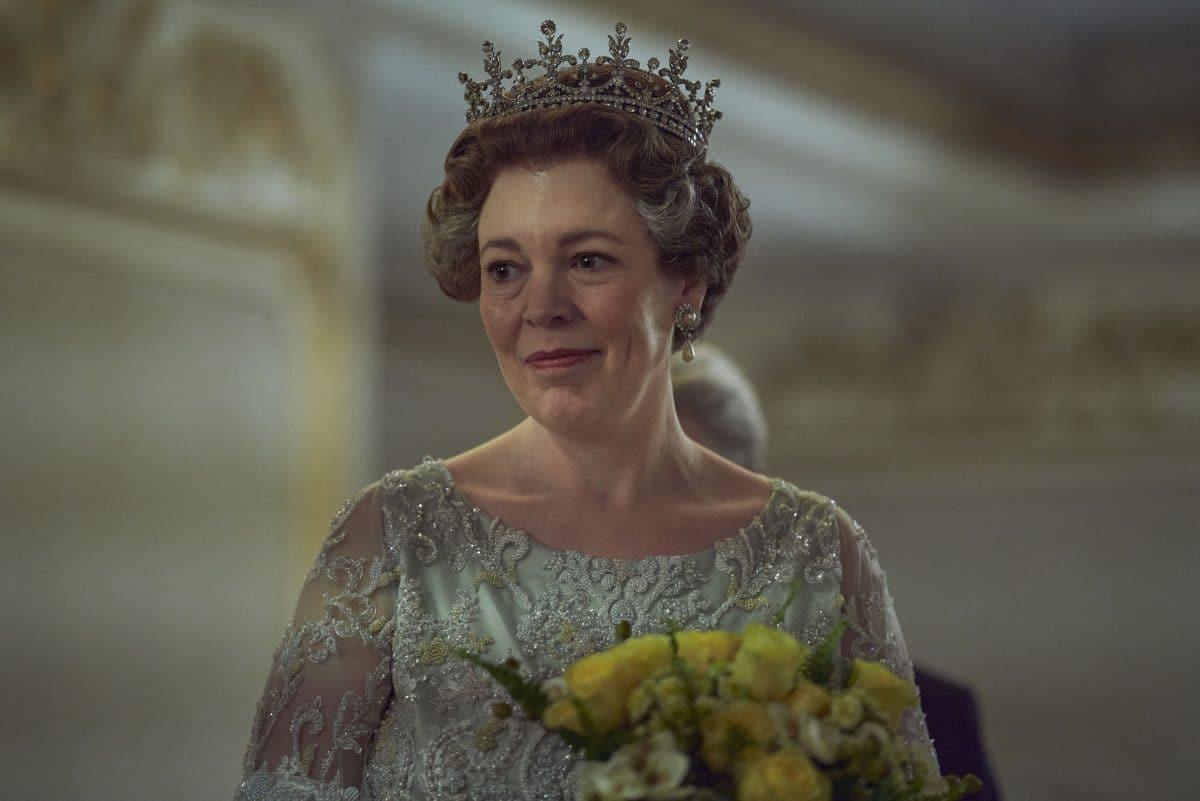 """""""The Crown"""": So sieht der neue Cast aus"""