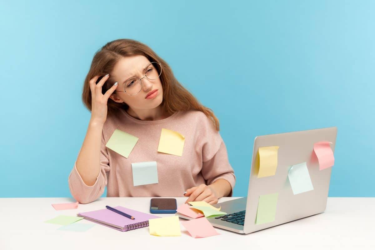 To-do-Liste: Diese 4 Apps helfen dir dein Leben zu organisieren
