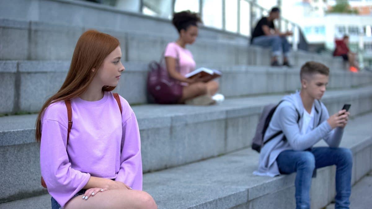 4 Tipps, wie man über unerwiderte Gefühle hinwegkommt