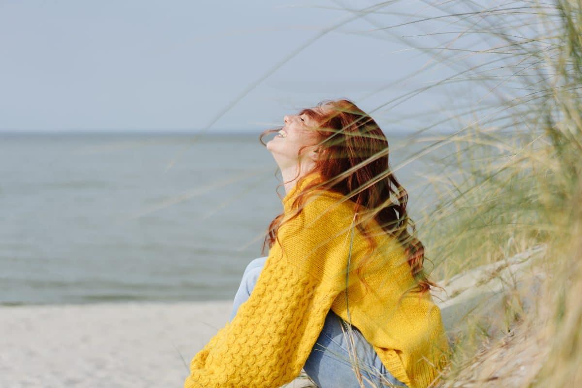 Wie wir unser Selbstbewusstsein nach einem Rückschlag zurückgewinnen