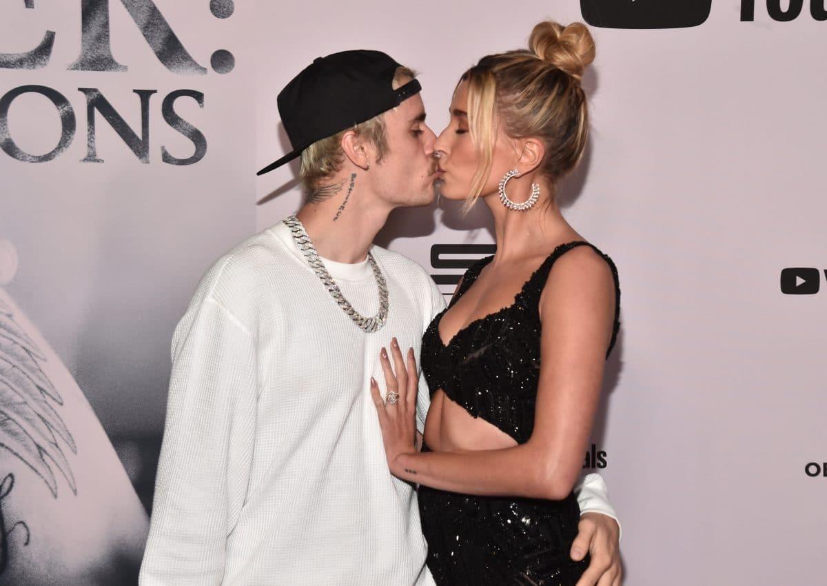Justin & Hailey: Wurde ihre Ehe arrangiert?