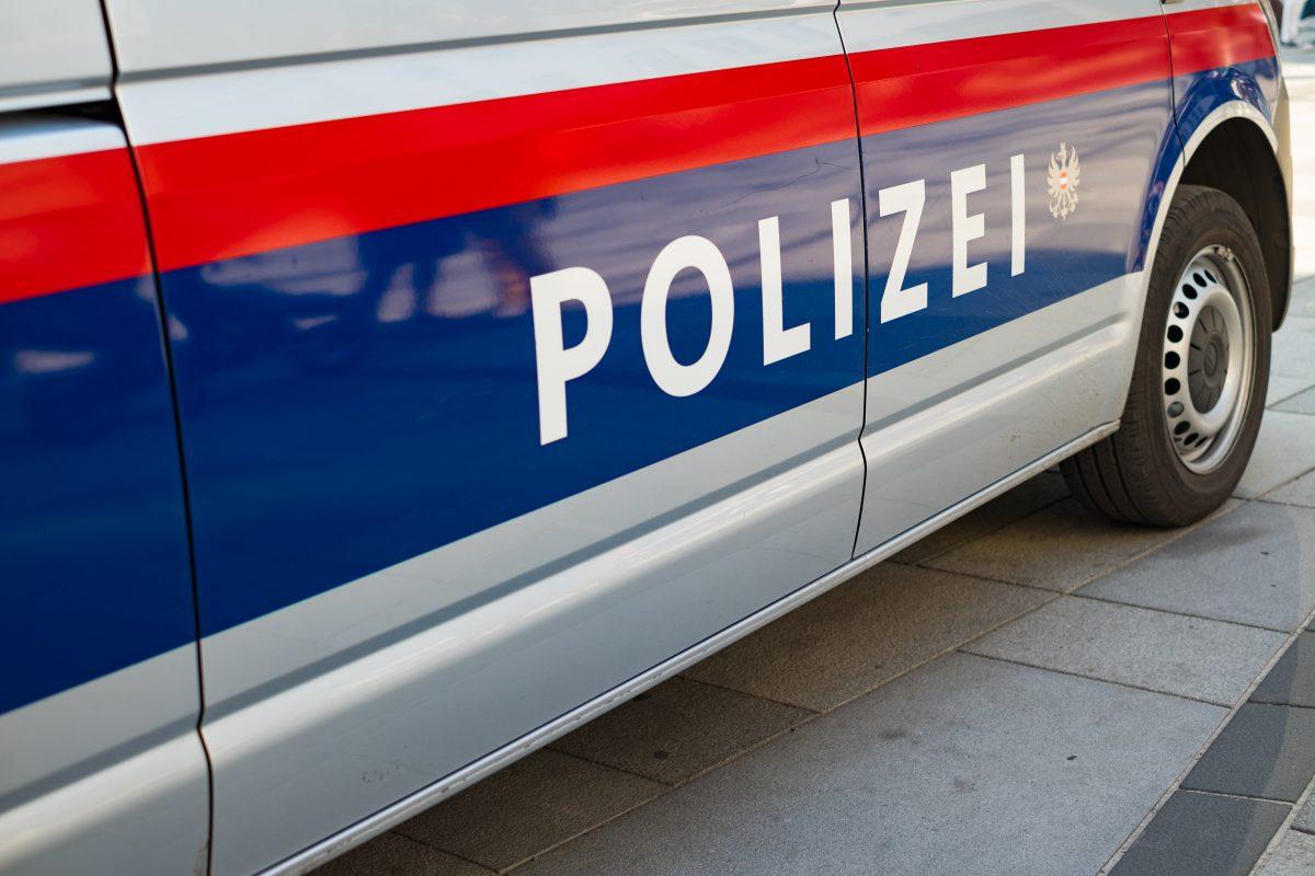 Frau in Wien erschossen: Es ist der 9. Femizid in Österreich innerhalb von 4 Monaten
