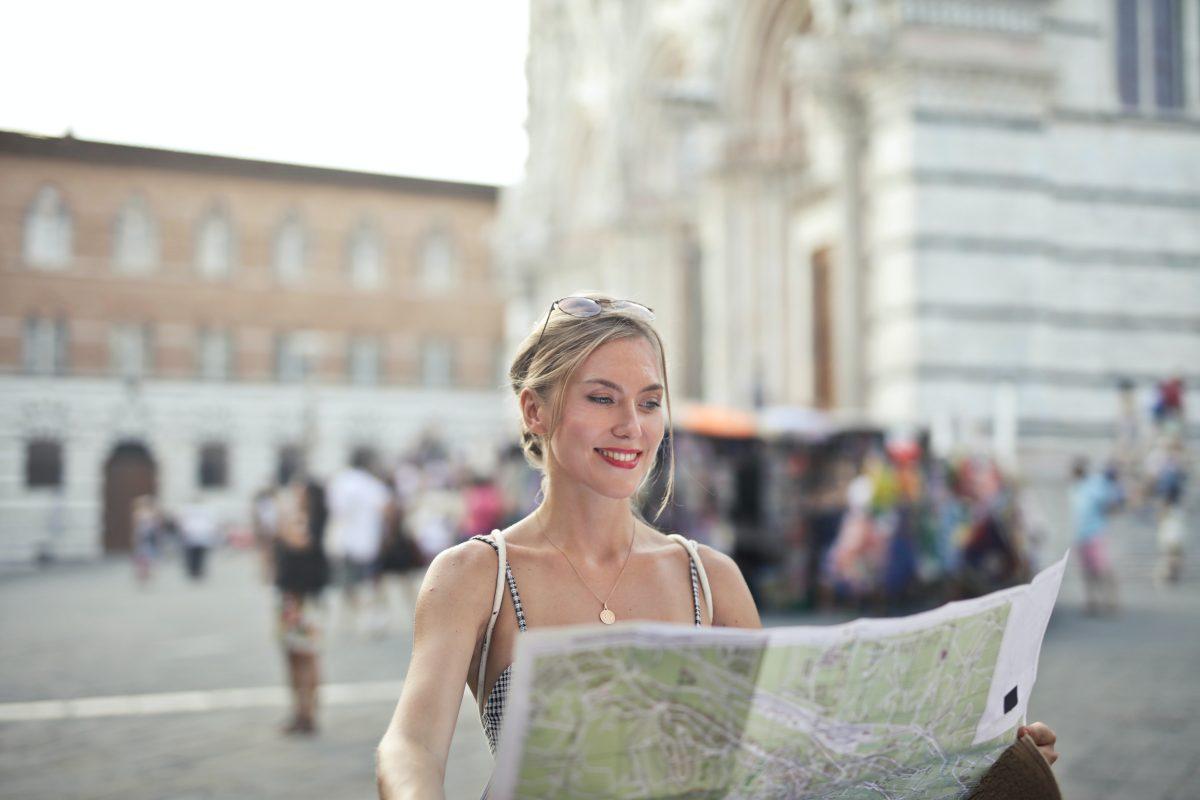 11 City-Geheimtipps für deinen nächsten Städtetrip
