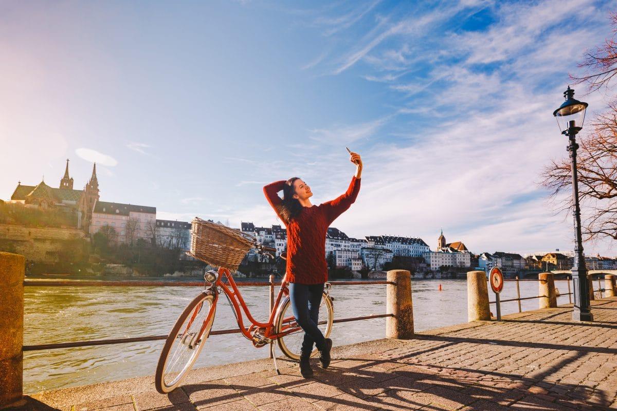 Grüezi Basel: 5 Gründe, warum wir die Stadt lieben