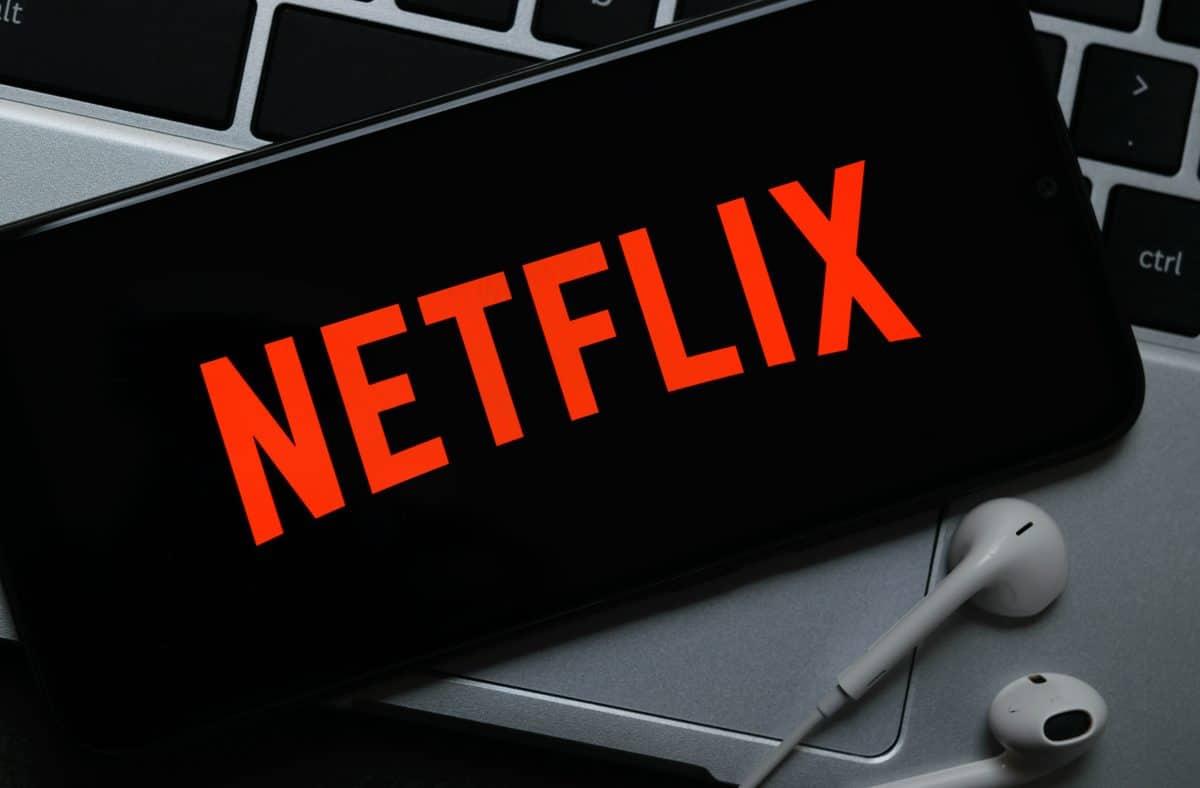 Netflix: Diese Serien und Filme kommen im April