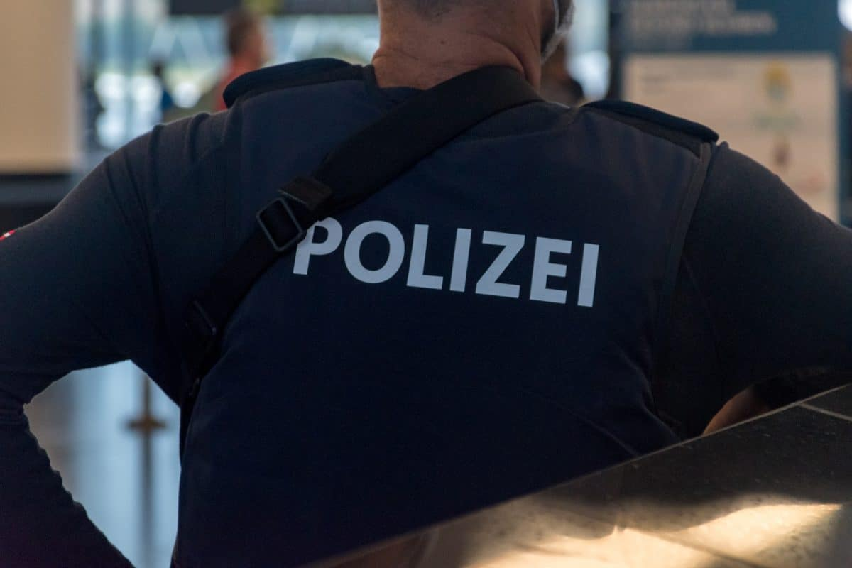 Zwei Frauen in Wals in Salzburg getötet: Zahl der Femizide in diesem Jahr steigt auf 11