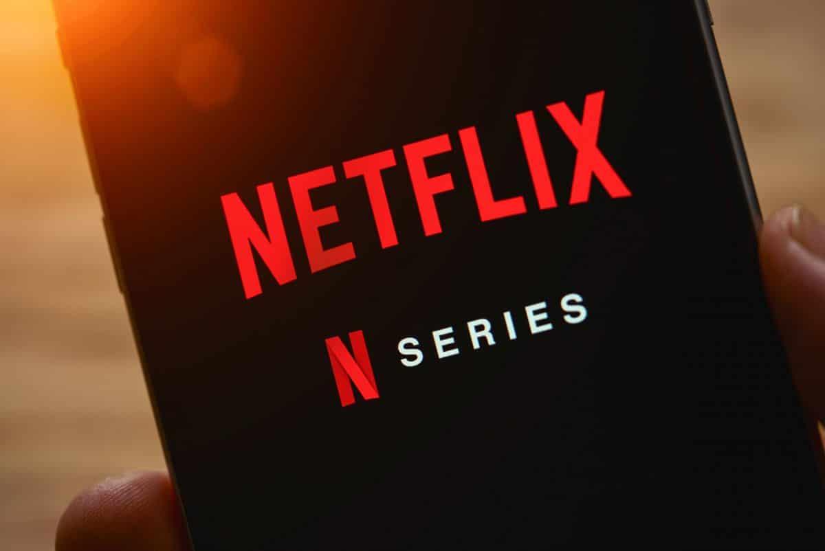 """""""Hype House"""": User starten Petition gegen neue Netflix-Serie"""