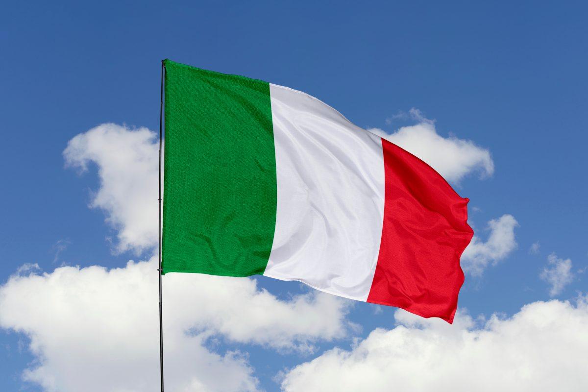 Urlaub in Italien ab Sonntag ohne Quarantäne möglich