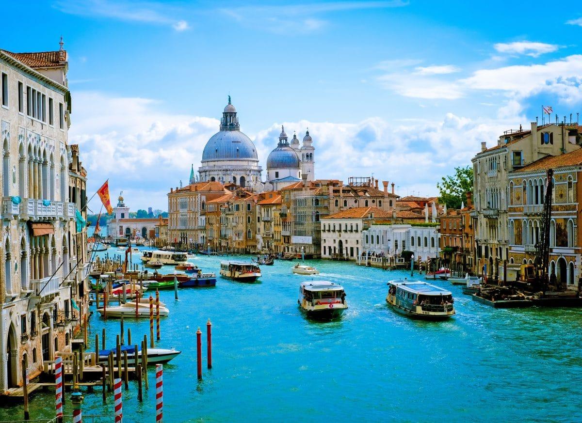 Italien will EU-Bürgern Einreise ohne Quarantäne erlauben