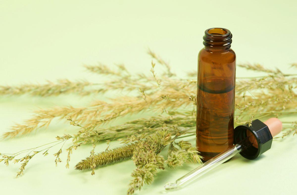 Pollenallergie: Diese natürlichen Mittel helfen gegen die Symptome
