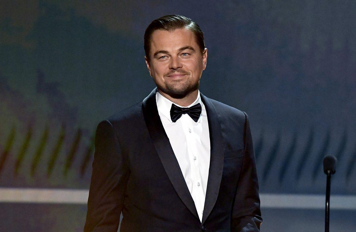 Werden Leonardo DiCaprio und Camila Morrone bald heiraten?