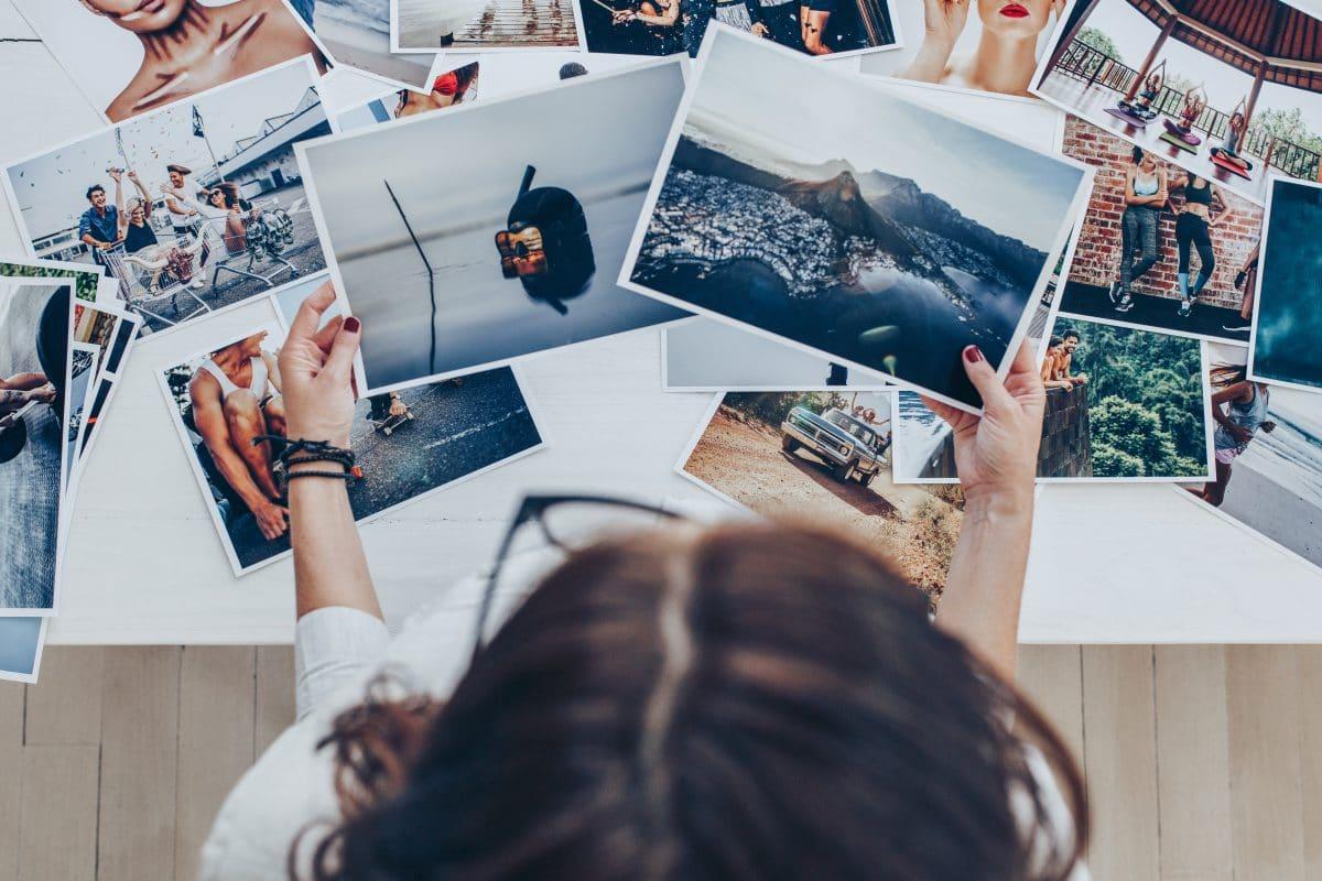 """""""World Press Photo"""" 2021: Das sind die bewegendsten Bilder des Jahres"""