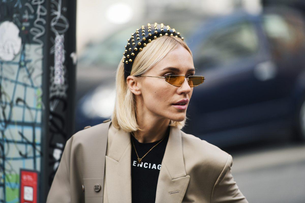 5 Fashion-Trends der 90er, die wieder in unseren Kleiderschrank einziehen