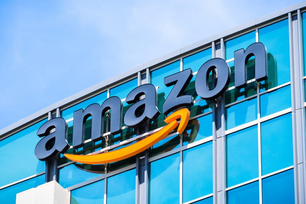 Undercover-Video zeigt: 130.000 Produkte pro Woche in Amazon-Halle zerstört