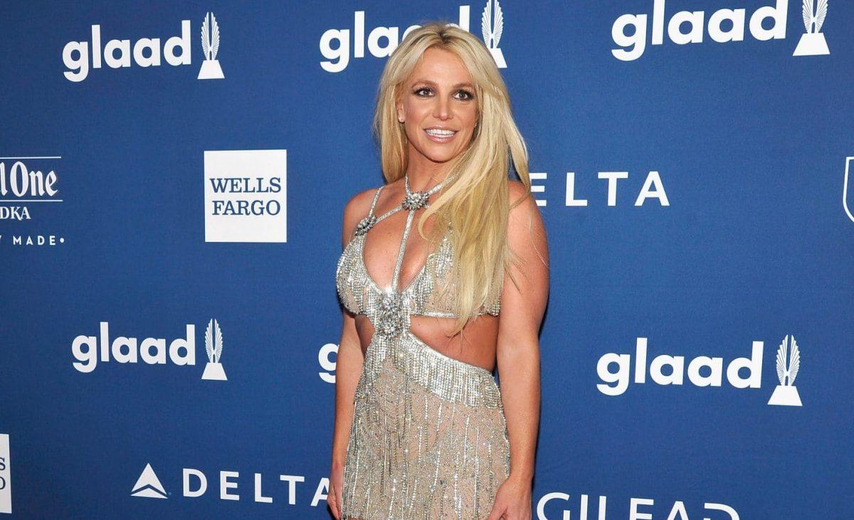 Britney Spears: Jetzt äußert sich ihr Vater zu den Vorwürfen