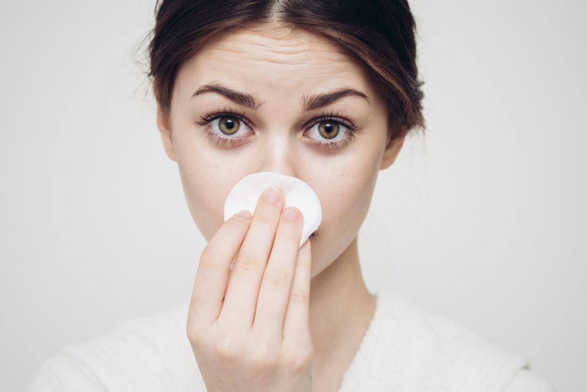 TikTok-Beauty-Trend zeigt: Wir haben Mizellenwasser immer falsch verwendet