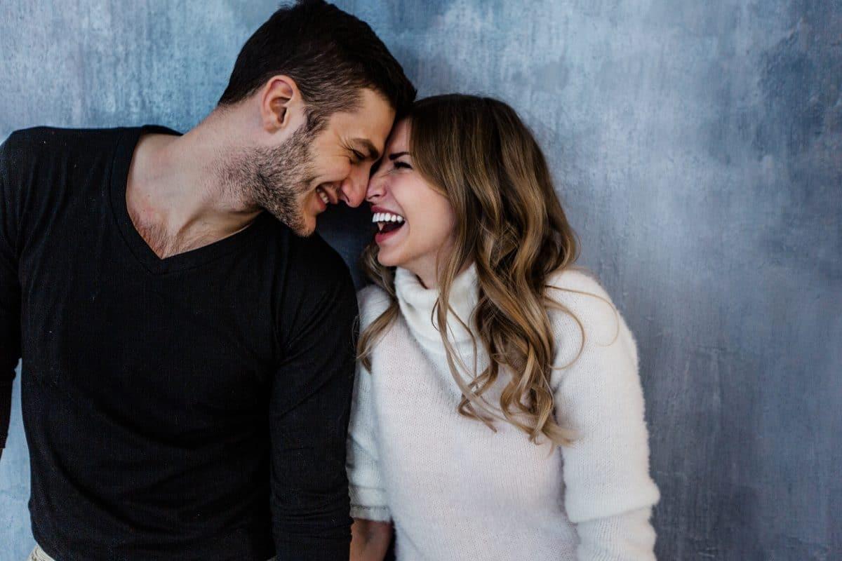 Diese Sternzeichen geben das perfekte Paar ab