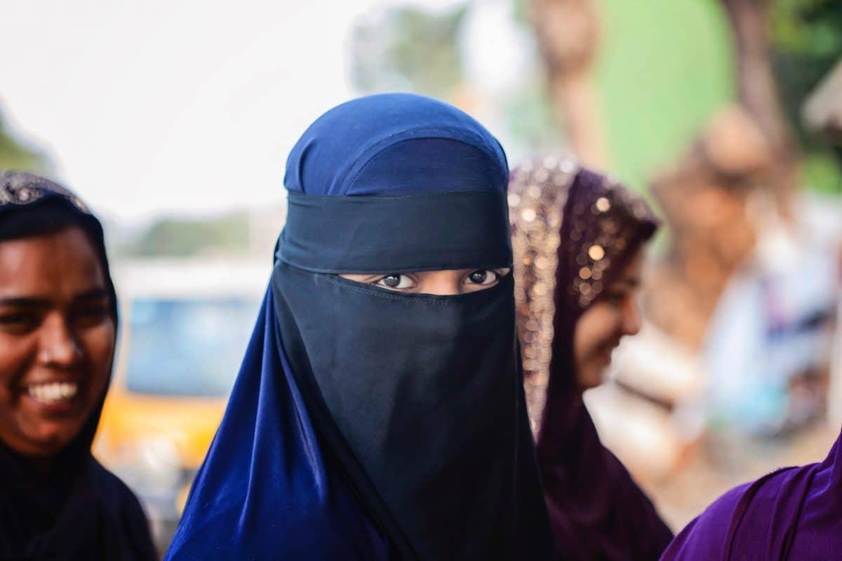 Indien: Elf Jahre lang vermisste Frau taucht im Nachbarhaus wieder auf