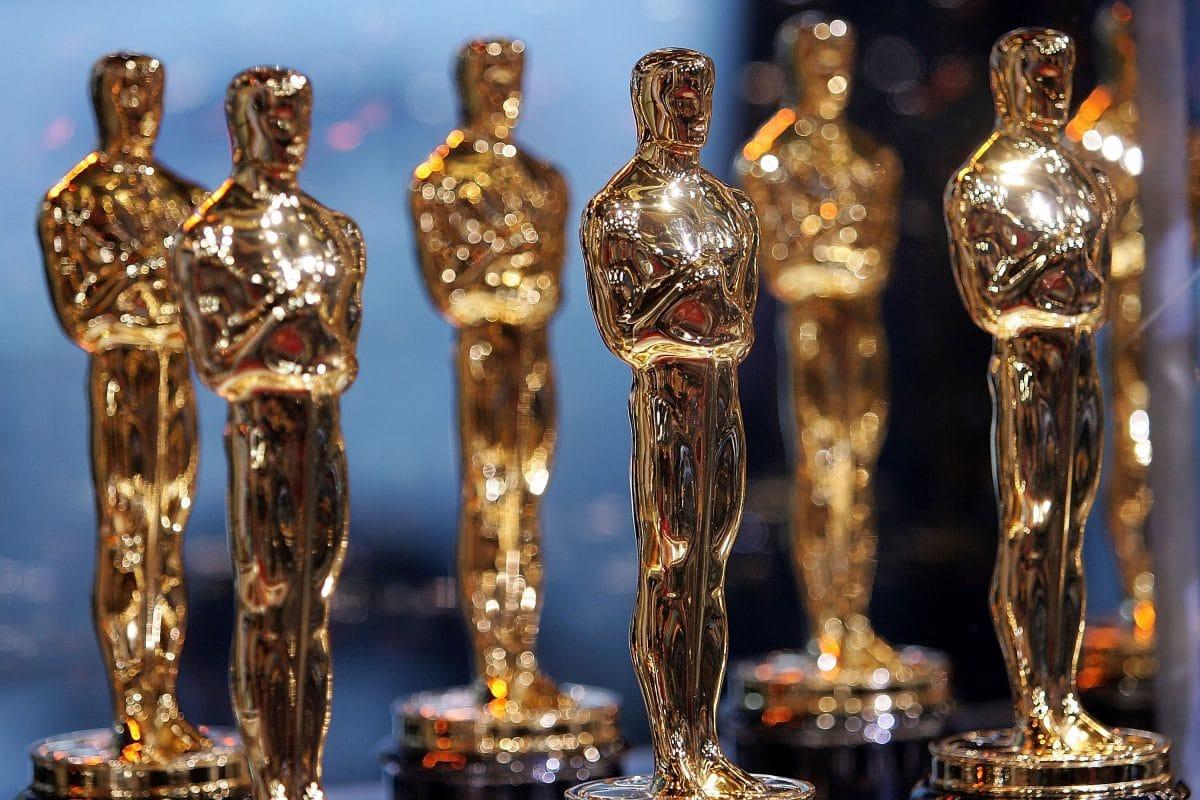 Oscars: Zum ersten Mal sitzen mehr Frauen als Männer im Academy-Vorstand