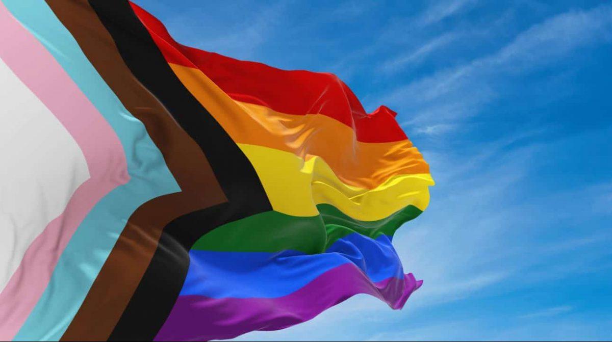 6 Gründe, warum wir auch nach dem Pride Month für mehr Diversität kämpfen müssen