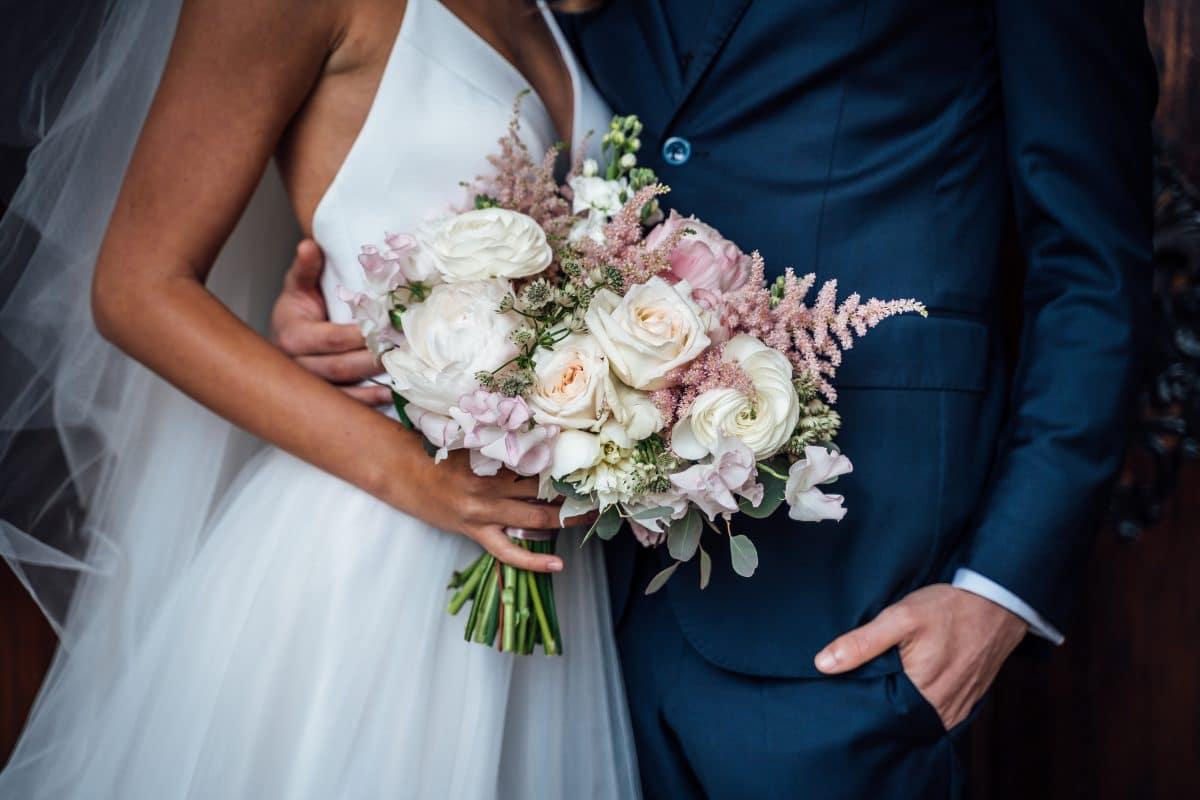 Hochzeitskleid mieten: Alles, was du darüber wissen solltest