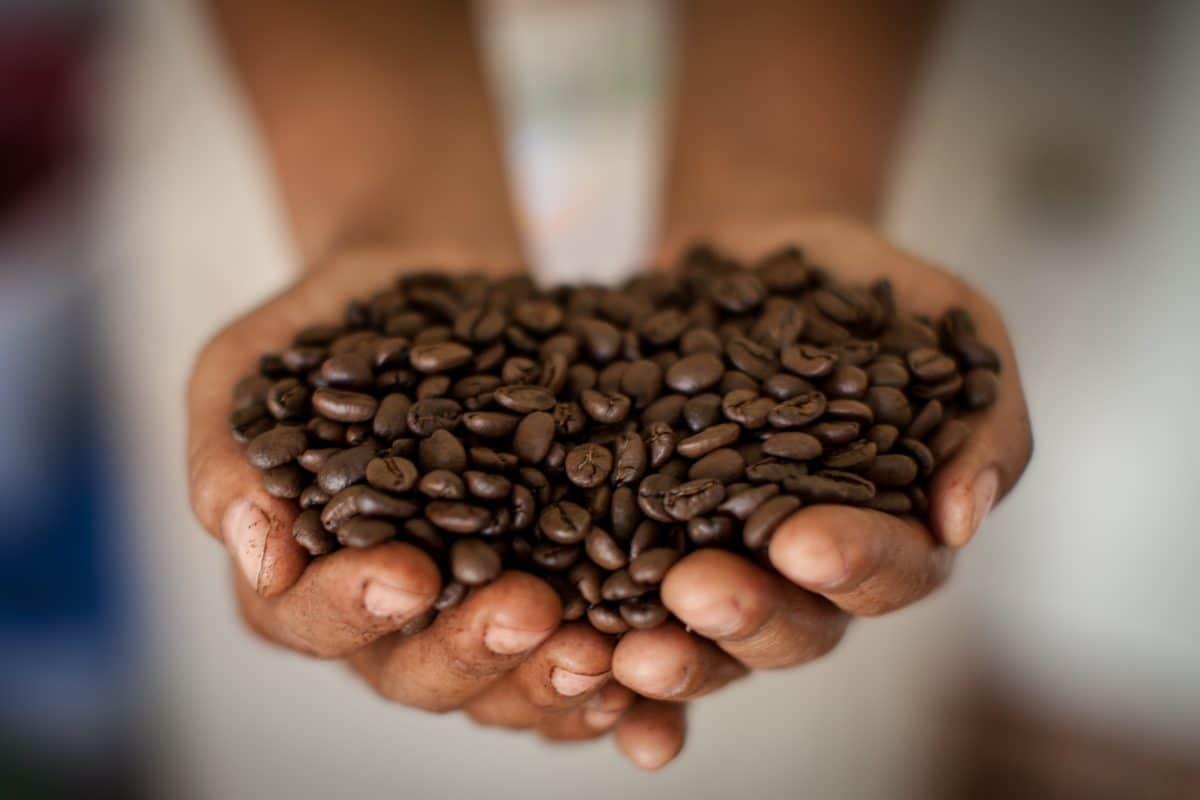 Nachfrage nach Fairtrade-Produkten in Österreich steigt